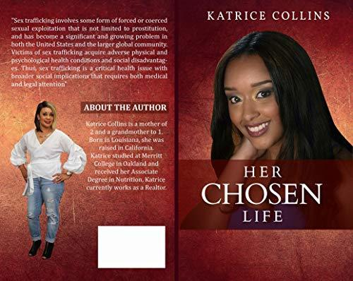 Her Chosen Life