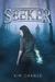 Seeker by Kim Chance