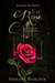 The Rose (Book 1 of the Redemption Duet)