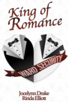 King of Romance (Ward Security #4.5)