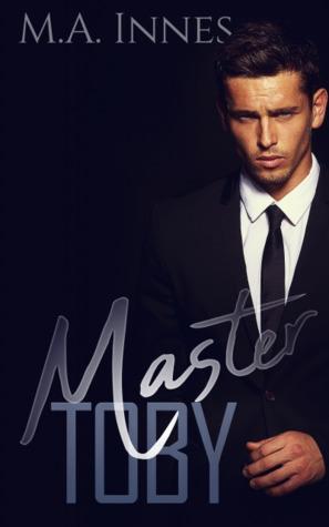 Master Toby