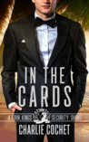 In the Cards (Four Kings Security #4.5)