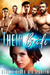 Their Bride (The Marriage Raffle #3)