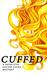 CUFFED: A Detective Goldie ...