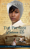 The Promise Between Us: Mammy's Story (Novella 3)