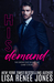 His Demand by Lisa Renee Jones