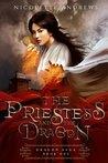 The Priestess and the Dragon (Dragon Saga #1)