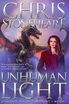 Unhuman Light (Chronicles of the Light Book 1)