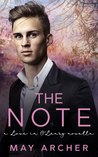The Note (Love in O'Leary, #2.5)
