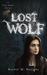 Lost Wolf (New Dawn #4)