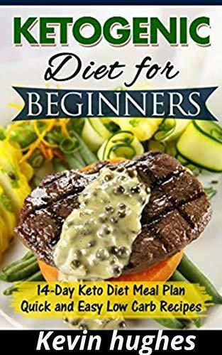 Simply Keto Diet 2019: A Practical Approach to Health & Weight Loss, with 100+ Easy Low-Carb Recipes,cooking book,easy diet,loos weight