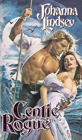 Gentle Rogue (Malory-Anderson Family, #3)