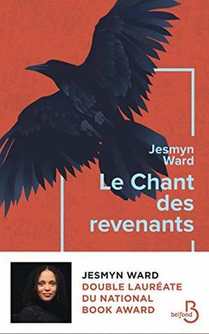 Le Chant des revenants - Grand prix des lectrices de ELLE 2019