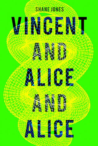 Vincent and Alice and Alice