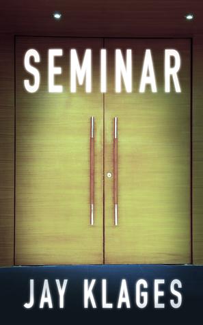 Seminar: A Measure of Danger prequel short read of psychological suspense