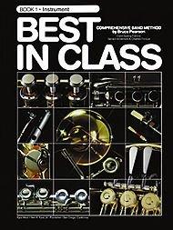 Best in Class: Piano Accompaniment, Book 2