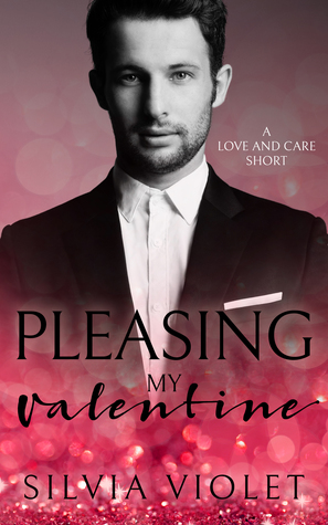 Pleasing My Valentine