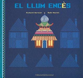 EL LLUM ENCES