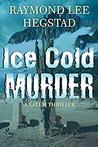 Ice Cold Murder