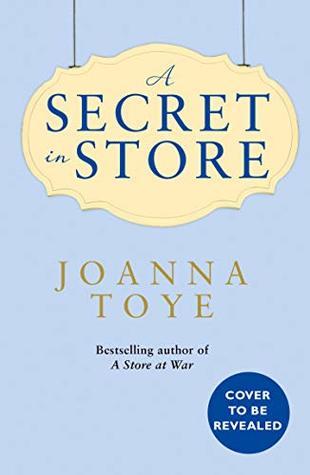 Secrets in Store