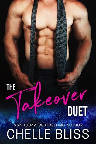 The Takeover Duet