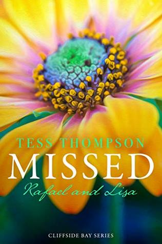 Missed by Tess Thompson