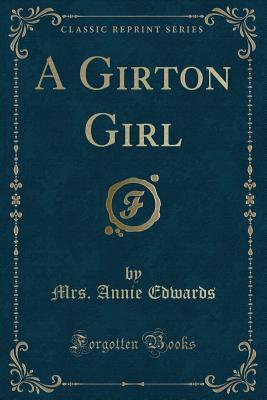 A Girton Girl