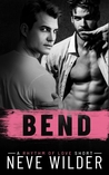 Bend (Rhythm of Love,