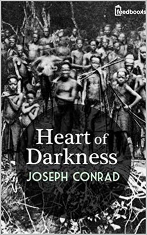 Heart of Darkness: