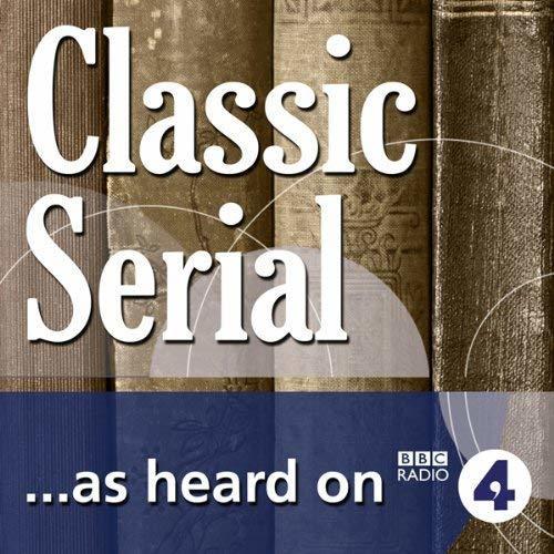 Miss MacKenzie, Neglected Classic (BBC Radio 4: Classic Serial)