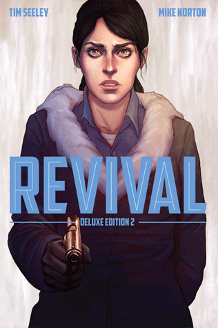 Revival - Deluxe Collection. Volume 2