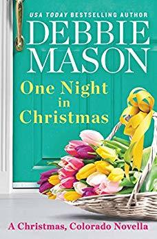 One Night in Christmas