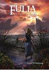 De laatste tocht (Fulia Book 2)