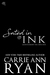 Sated in Ink by Carrie Ann Ryan