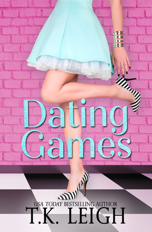 http://www.whisperingchapters.com/2019/04/a-good-bad-dating-games-roommate-agreement.html