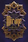 Mirage Series (2 Book Series)