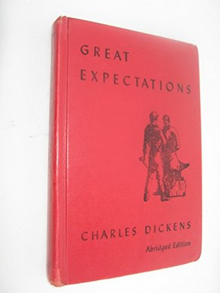 Great Expectations Abridged Edition