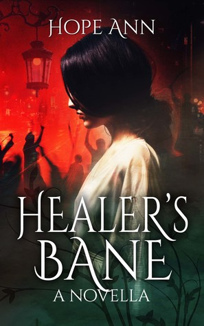 Healer's Bane