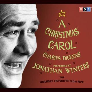 A Christmas Carol [HighBridge Version]