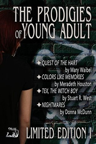 Prodigies of Young Adult: Limited Edition I