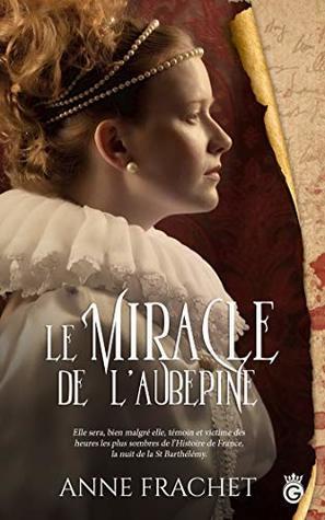 Le Miracle de l'Aubépine