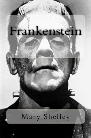 Frankenstein: Frankenstein; or, The Modern Prometheus, generally known as Frankenstein, is a novel written by the British author Mary Shelley. The ... Frankenstein, who learns how to create life.
