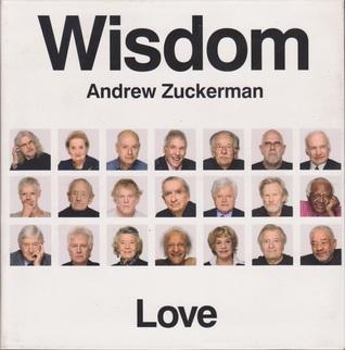 Wisdom: Love