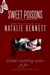 Sweet Poisons (Pretty lies, ugly truths duets #1)