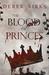 The Blood of Princes by Derek Birks