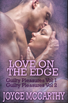 Love on the Edge