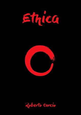 Ethica