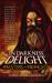 In Darkness, Delight Masters of Midnight (Volume 1) by Josh Malerman