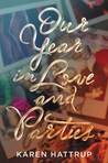 Our Year in Love ...