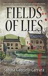 Fields of Lies